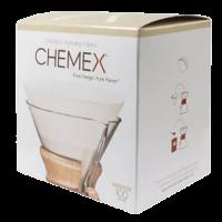 Filtro Chemex
