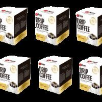 Drip Coffee Sam Café 6 caixas