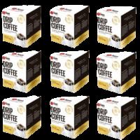 Drip Coffee Sam Café 9 Caixas